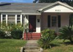Foreclosed Home in Jacksonville 32210 5321 FREMONT ST - Property ID: 6297248