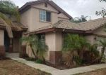 Foreclosed Home in Murrieta 92563 39798 AVENIDA MIGUEL OESTE - Property ID: 6297506