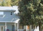 Foreclosed Home in King George 22485 10265 LAMBS CREEK CHURCH RD - Property ID: 6297754