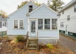 Foreclosed Home in Providence 2907 36 DIXON ST - Property ID: 6297812