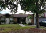 Foreclosed Home in Ocoee 34761 1701 ISON LN - Property ID: 6297860