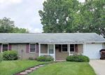 Foreclosed Home in Camden 45311 118 KATHERINE CT - Property ID: 6297993