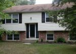 Foreclosed Home in Medford 8055 2 PINE BLVD - Property ID: 6297998
