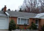 Foreclosed Home in Columbus 8022 28456 SCHOOL HOUSE RD - Property ID: 6298004