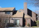 Foreclosed Home in Morris Plains 7950 2A YACENDA DR - Property ID: 6298007