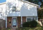 Foreclosed Home in Germantown 20874 18807 POPPY SEED LN - Property ID: 6298039