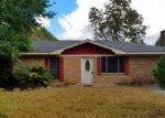 Foreclosed Home in Carencro 70520 801 HIGHWAY 1252 - Property ID: 6298042