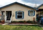 Foreclosed Home in Bellevue 83313 316 S 8TH ST - Property ID: 6298047