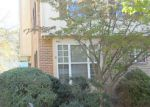 Foreclosed Home in Silver Spring 20906 14567 MACBETH DR - Property ID: 6298075