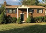 Foreclosed Home in Woodbridge 22193 5360 SENECA CT - Property ID: 6298089