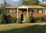 Foreclosed Home in Woodbridge 22193 5360 SENECA CT - Property ID: 6298089