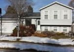 Foreclosed Home in West Jordan 84088 3802 W 8920 S - Property ID: 6298099