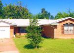Foreclosed Home in Fort Worth 76115 5109 LUBBOCK AVE - Property ID: 6298101