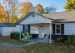 Foreclosed Home in Friendsville 37737 917 RATLEDGE RD - Property ID: 6298108