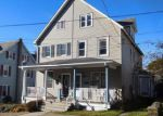 Foreclosed Home in Pen Argyl 18072 315 HARDING AVE - Property ID: 6298125