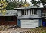 Foreclosed Home in Oregon City 97045 19265 SUNNYRIDGE CT - Property ID: 6298140