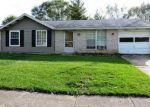 Foreclosed Home in Jackson Center 45334 623 JACKSON ST - Property ID: 6298148