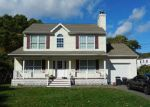 Foreclosed Home in Centereach 11720 5 GAYNOR RD - Property ID: 6298158