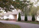 Foreclosed Home in Miller Place 11764 5 MILLER FARMS DR - Property ID: 6298161