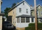 Foreclosed Home in South River 8882 10 CLINTON ST - Property ID: 6298195