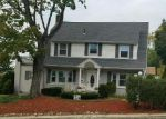 Foreclosed Home in Bogota 7603 335 RIVER RD - Property ID: 6298201