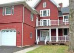 Foreclosed Home in Middlesex 8846 306 RARITAN AVE - Property ID: 6298204