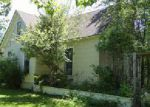 Foreclosed Home in Red Lodge 59068 618 N HAUSER AVE - Property ID: 6298210