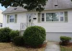 Foreclosed Home in Hyde Park 2136 10 FARRIN ST - Property ID: 6298227