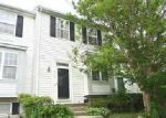 Foreclosed Home in Belcamp 21017 4255 CHAPEL GATE CT - Property ID: 6298233