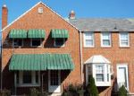 Foreclosed Home in Towson 21286 1634 HARDWICK RD - Property ID: 6298240