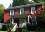 Foreclosed Home in Damascus 20872 27513 CLARKSBURG RD - Property ID: 6298241