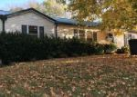 Foreclosed Home in Frankfort 40601 103 BENDER DR - Property ID: 6298252