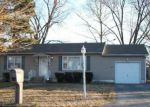 Foreclosed Home in East Saint Louis 62206 1929 FLORENCE ST - Property ID: 6298261