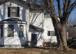 Foreclosed Home in Marine 62061 505 N HUMBOLDT ST - Property ID: 6298278