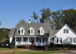 Foreclosed Home in Madison 30650 2070 GODFREY RD - Property ID: 6298283