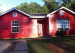 Foreclosed Home in Zebulon 30295 203 PINE ST - Property ID: 6298292