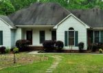 Foreclosed Home in Cataula 31804 950 KENNON DR - Property ID: 6298299