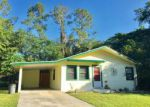 Foreclosed Home in Belleview 34420 4363 SE 134TH PL - Property ID: 6298302