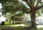 Foreclosed Home in Largo 33770 1115 BEVERLY AVE - Property ID: 6298312