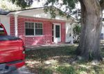 Foreclosed Home in Holiday 34691 3137 ATLANTIS DR - Property ID: 6298323
