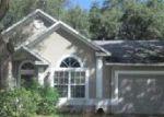 Foreclosed Home in Ocoee 34761 718 SATIN LEAF CIR - Property ID: 6298355