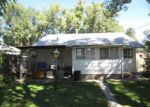 Foreclosed Home in Montrose 81401 519 N NEVADA AVE - Property ID: 6298361
