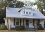 Foreclosed Home in Hickory 28601 15 12TH ST NW - Property ID: 6298380