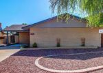 Foreclosed Home in Tempe 85282 4721 S HAZELTON LN - Property ID: 6298413