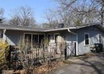 Foreclosed Home in Palatine 60074 2343 N BARRINGTON WOODS RD - Property ID: 6298520
