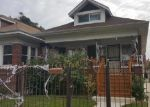 Foreclosed Home in Chicago 60629 5611 S FAIRFIELD AVE - Property ID: 6298561