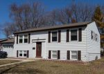Foreclosed Home in Hanover Park 60133 6851 CATALPA ST - Property ID: 6298566