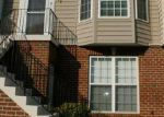 Foreclosed Home in Annapolis 21401 41 HARBOUR HEIGHTS DR - Property ID: 6298885