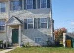 Foreclosed Home in Middletown 19709 34 FRANKLIN DR - Property ID: 6298959