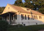 Foreclosed Home in Lawnside 8045 14 MOTT ST - Property ID: 6298982